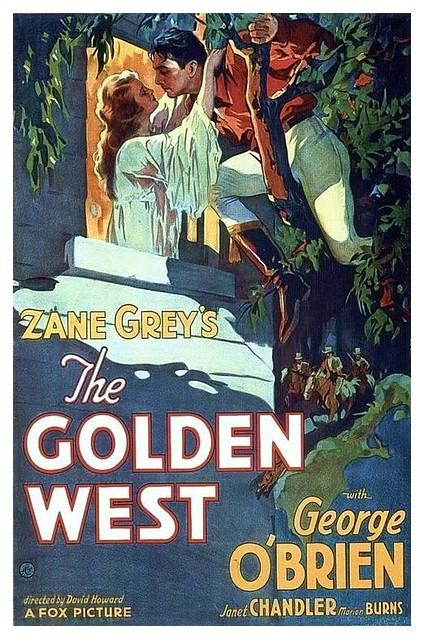 golden_west1932B