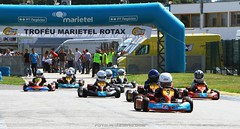 "Rotax 1 • <a style=""font-size:0.8em;"" href=""http://www.flickr.com/photos/64262730@N02/5982007492/"" target=""_blank"">View on Flickr</a>"