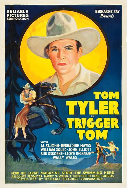 TriggerTom1935