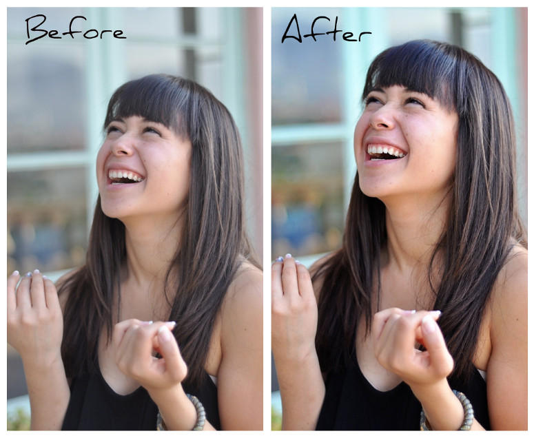 beforeafter4