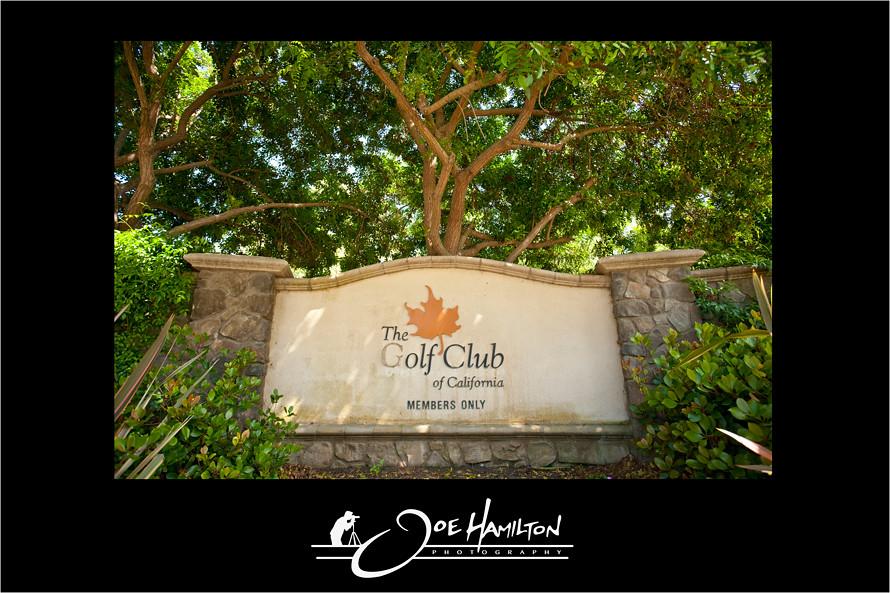 014_The Golf Club of California_JoeHamiltonPhotography