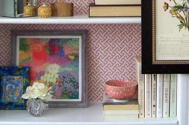 shelf 2 sneak