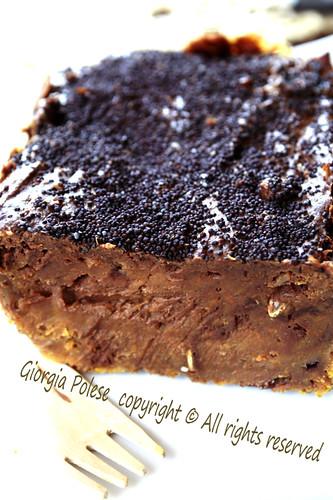 torta zucca e ciocco2