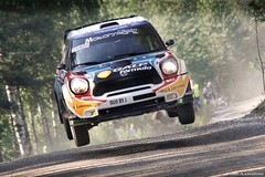 "WORLD RALLY CHAMPIONSHIP • <a style=""font-size:0.8em;"" href=""http://www.flickr.com/photos/64262730@N02/5986041328/"" target=""_blank"">View on Flickr</a>"
