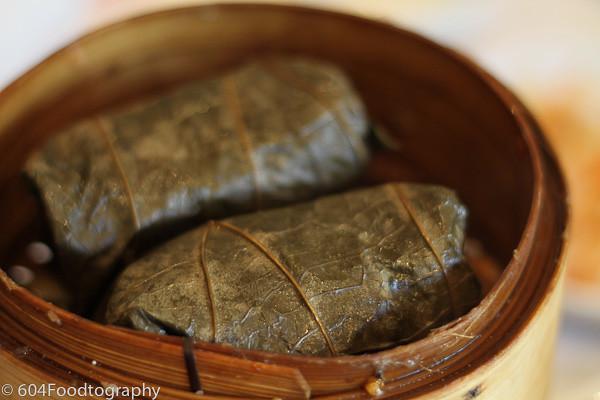 Dai Tung Chinese Restaurant-07.jpg