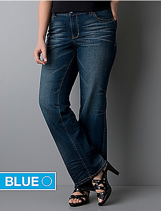 Jeans For Pear Shaped Women http://brittanyherself.com/cgg/find-the-perfect-jeans-for-your-body-type/