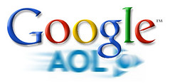 Google and AOL Page Speed