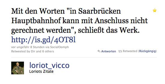 loriot_vicco