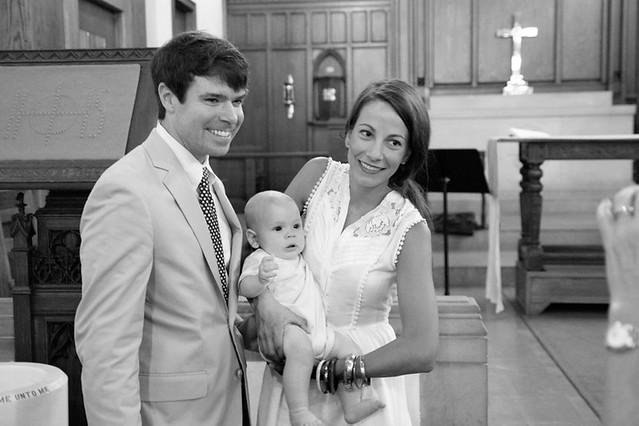 baptism 8