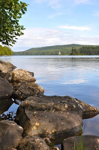 Loch Lagan