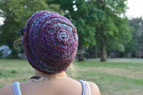 knits 072