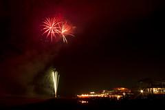 HANABI DE SHIZUNAMI_25 (alextoi) Tags: japan fireworks shizuoka hanabi fogosdeartifcio shizunami