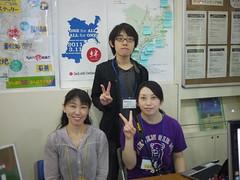 20110731VIC_01