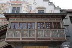 Bodensee_01_Lindau_2011_032 (GAP089) Tags: lindau bregenz bodensee konstanz wasserburg friedrichshafen meersburg steinamrhein marienschlucht