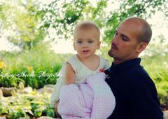 101copylogo (Stacy Shaeffer Photography) Tags: michiganfamilyphotographer