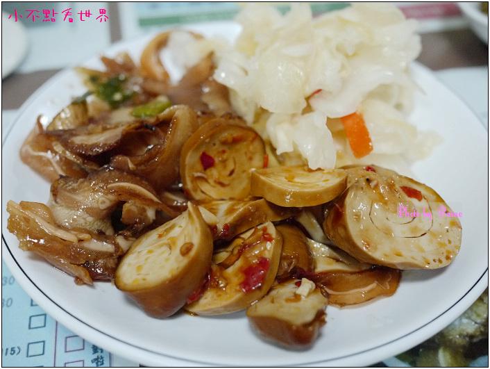 明明極品牛肉麵 (16).JPG