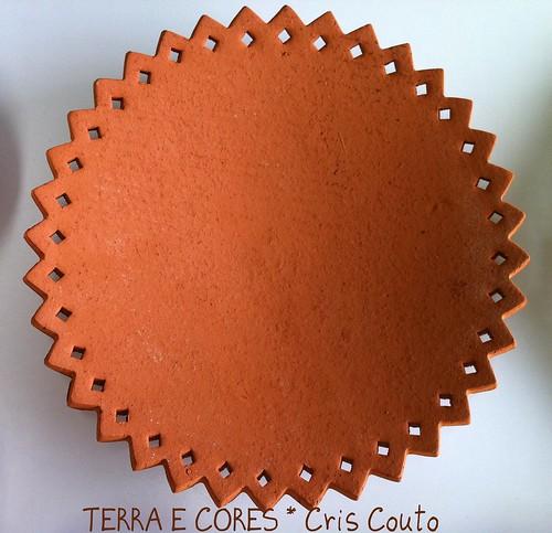 Fornada - Biscoitos by cris couto 73