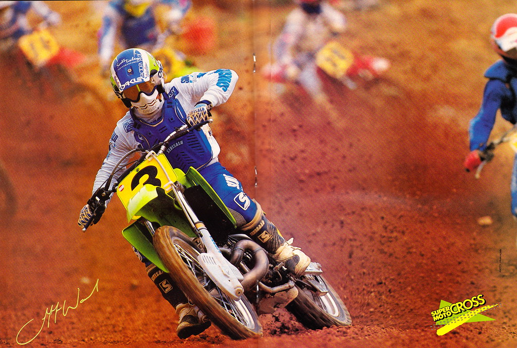 jeff ward actorjeff ward motocross, jeff ward drummer, jeff ward actor, jeff ward actor biography, jeff ward, jeff ward facebook, jeff ward tattoo, jeff ward instagram, jeff ward musician, jeff ward actor wikipedia, jeff ward show, jeff ward kicker, jeff ward racing, jeff ward attorney, jeff ward podcast, jeff ward linkedin, jeff ward state farm, jeff ward net worth, jeff ward wiki, jeff ward endodontist