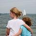 lakeside_20110725_17419