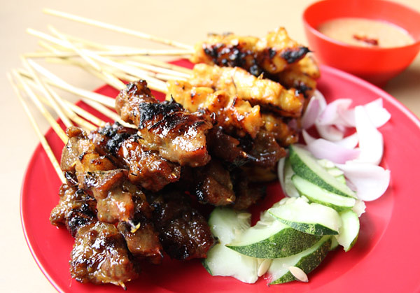 satay.side.view