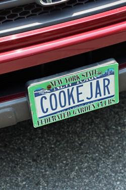 cooke jar