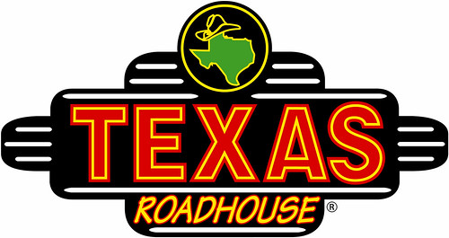 3-Texas-Roadhouse