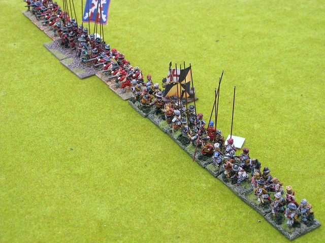 East Kilbride - 1644 (2)