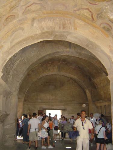 Pompei_DSC03018
