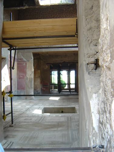 Pompei_DSC03030