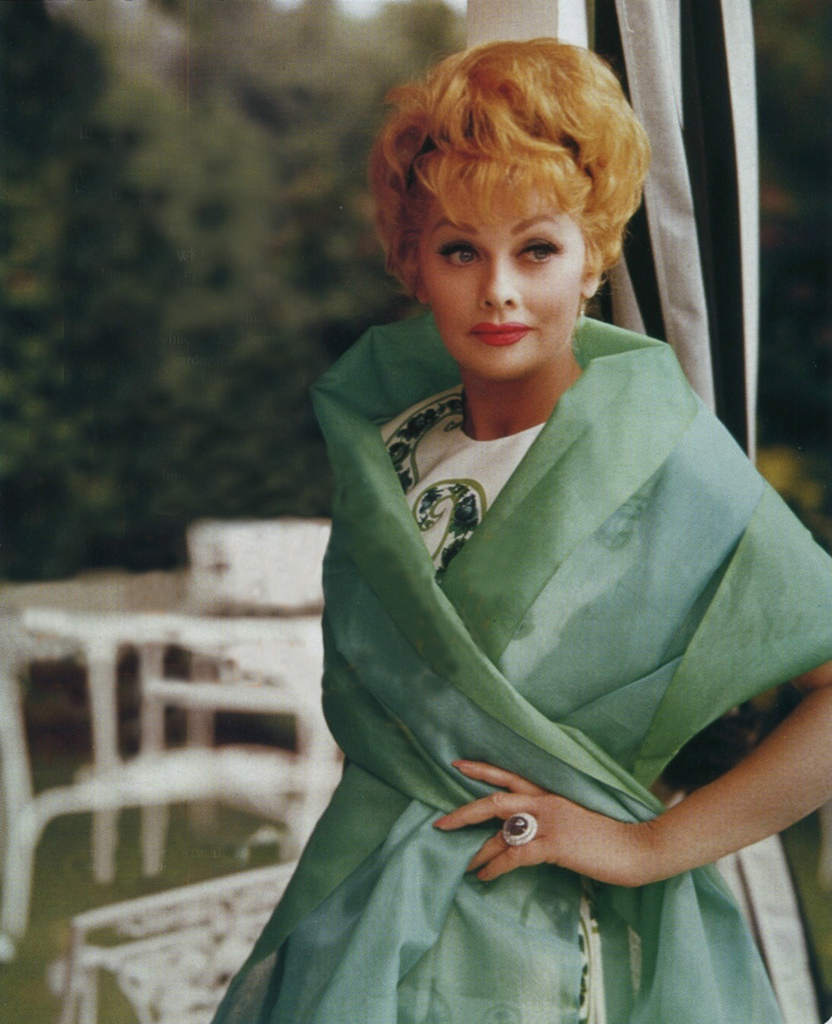 Lucille Ball-Picture-002