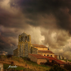 la ermita (feniche) Tags: wallpaper espaa art texture textura valencia landscape photography photo spain flickr foto paisaje fotografia albal wow1 wow2 wow3 comunidadvalenciana idream obramaestra mygearandme mygearandmepremium mygearandmebronze mygearandmesilver feniche