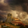 la ermita (feniche) Tags: wallpaper españa art texture textura valencia landscape photography photo spain flickr foto paisaje fotografia albal wow1 wow2 wow3 comunidadvalenciana idream —obramaestra— mygearandme mygearandmepremium mygearandmebronze mygearandmesilver feniche