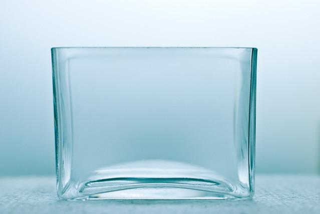32/52 Cristal