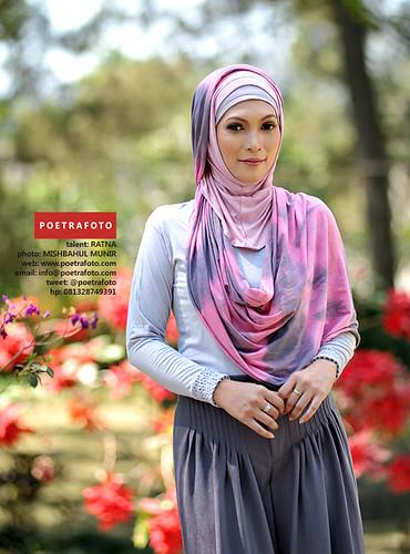 Bokep model hijab beauty bokep indonesia