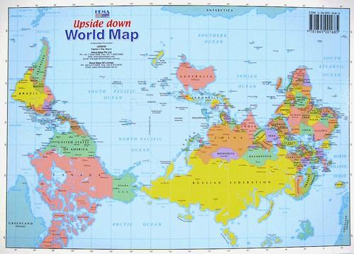 upside-down-world-map2