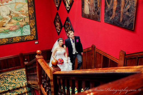 Wedding-Photography-Stapleford-Park-J&M-Elen-Studio-Photography-028.jpg