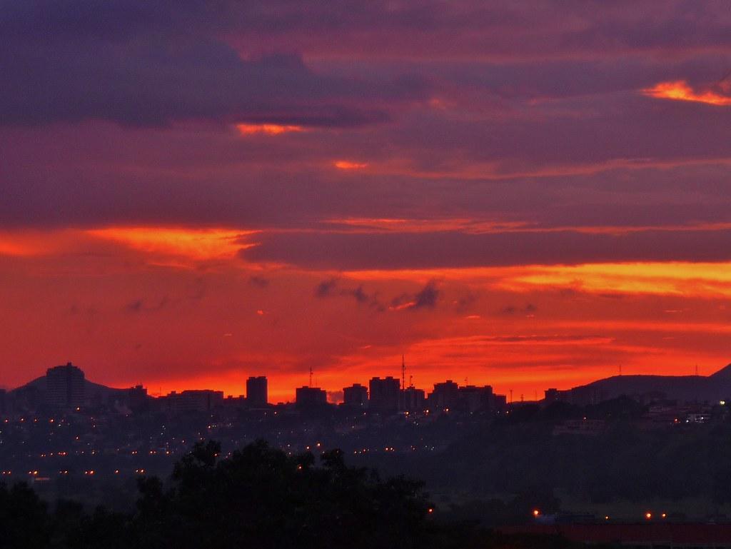 Barquisimeto la ciudad crepuscular de Venezuela conoscanla aqui vivo 6020621100_4765279008_b