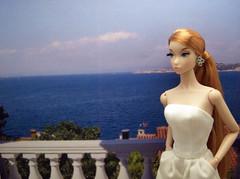 leisure (kingkevin) Tags: paris balcony leisure misaki frnipponmisaki perfectinparis