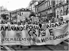 2279-Crise