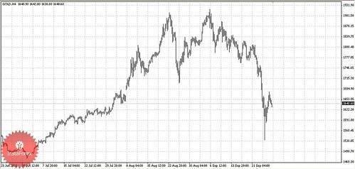 gold-28.09.11