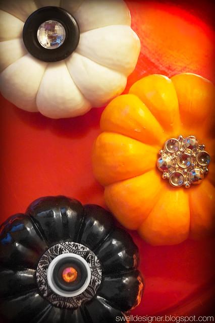 3-pumpkins
