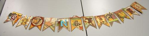 Banner Swap