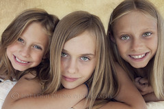 The sisters (scoopsafav) Tags: family girls portrait color love girl beauty face kids sisters portraits children kid eyes child close sister naturallight teen tween familyphotography leighduenasphotography