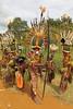 Kalam culture show in Simbai (Bertrand Linet) Tags: tribal papou tribes png tribe papuanewguinea papua ethnic kalam papu ethnology oceania tribesmen 巴布亚新几内亚 headdresses ethnologie ethnique papous papuaneuguinea papuanuovaguinea パプアニューギニア ethnie papuan papouasie papouasienouvelleguinée papouasienouvelleguinee papuans papoeanieuwguinea papuásianovaguiné simbai παπούανέαγουινέα папуановаягвинея papúanuevaguinea 巴布亞紐幾內亞 巴布亚纽几内亚 巴布亞新幾內亞 paapuauusguinea ปาปัวนิวกินี papuanovaguiné papuanováguinea папуановагвинеја بابواغينياالجديدة bertrandlinet papuasingsing tribespng tribespapua kalamcultureshow kalamculture kalamtribe simbaipapua simbaipng