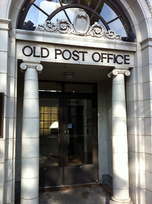 ridgewood-old-post-office