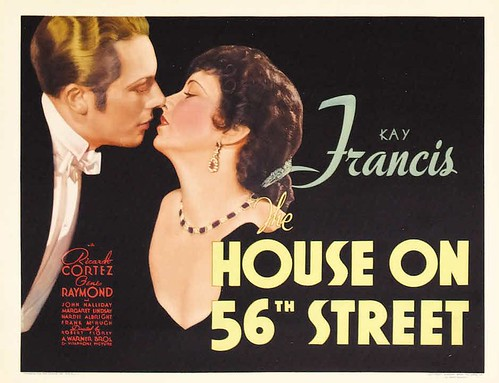 Copy of HouseOn56thStreet1933LRG