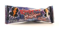 Ringpop Halloween Bag