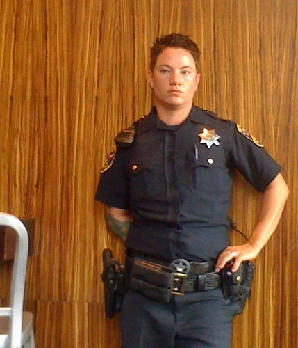 San Francisco police officer-on break.jpg
