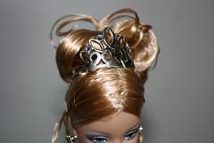 barbie 2001 03