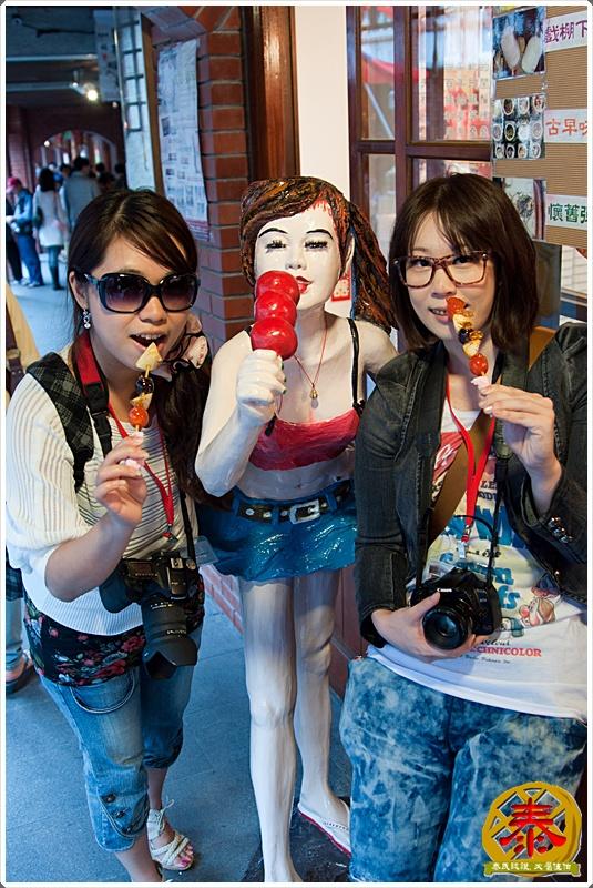 2011亞太傳統藝術節a (11)